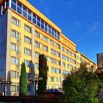 Hotel-zvenü°-1-1120x630