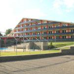 hotel-jezerka